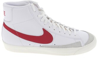 Nike Blazer Mid 77 Sneakers