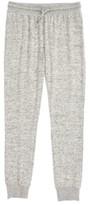 Zella Girl's Jogger Pants