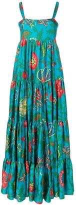 La DoubleJ Bouncy Dress