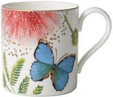 Villeroy & Boch Amazonia Tea Cup