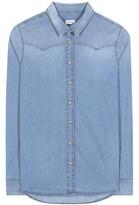 Closed Denim Shirt