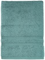 SONOMA Goods for LifeTM Ultimate Bath Towel with Hygro® Technology