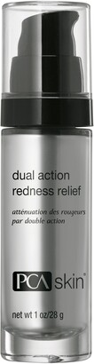 PCA Skin Dual Action Redness Relief Corrective Cream