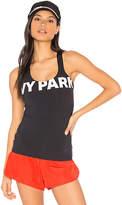 Ivy Park Active Tank