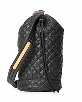 MZ Wallace Metro Sling Backpack