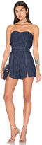 Alexis Martyna Romper