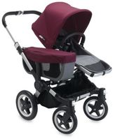 Bugaboo Baby's & Toddler's Donkey Mono Stroller