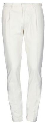 Corneliani Cc Collection CC COLLECTION Casual trouser