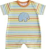 Schnizler Unisex Baby Romper