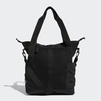 adidas All Me Tote Bag