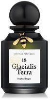 L'Artisan Parfumeur Glacialis Terra Eau de Parfum/2.5 oz.