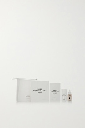 Icons Verso - Must Have Kit - Colorless