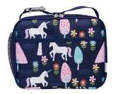 "Crckt 7"" Kids Lunch Box - Unicorn"