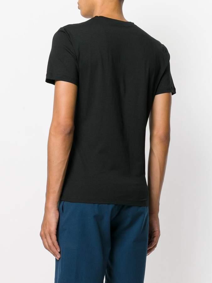 La Perla Challenge T-shirt