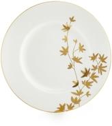 Kate Spade Oliver Park Dinner Plate