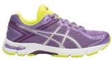 Asics GT-1000 4 Girl's Running Shoes