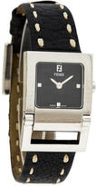 Fendi 5200L Watch