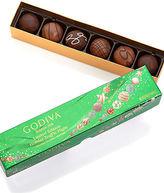 Godiva Chocolatier, 6-pc. Radko Holiday Truffles Gift Box