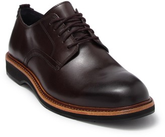 Cole Haan Morris Leather Oxford