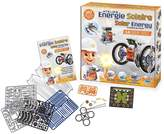 Buki Solar Energy 14 In 1