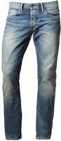 Pepe Jeans Edition Straight Leg Jeans Denim