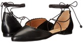 Jack Rogers Camille Women's Shoes