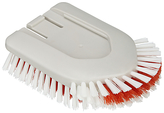 OXO Good Grips Extending Tub and Tile Brush Replacement Head