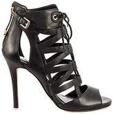 GUESS Footwear Larkee