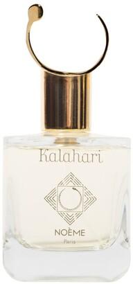 Noeme Paris Kalahari Eau De Parfum