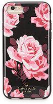 Kate Spade Rosa iPhone 7 Case