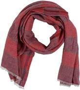 Gallieni Oblong scarves - Item 46529375