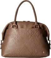 Vivienne Westwood Hogarth Satchel Handbags