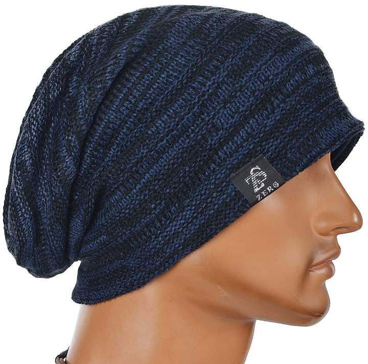 a491824d76c44 Blue Slouchy Hats For Women - ShopStyle Canada
