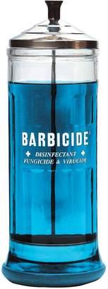 Equipment Barbicide Disinfecting Jar