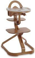 Svan Essential Complete High Chair in Cherry