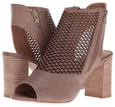VANELi Bartol Women's Boots
