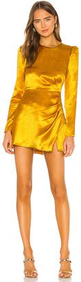 House Of Harlow x REVOLVE Krisha Mini Dress