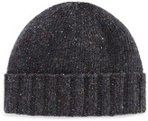 The Men's Store at Bloomingdale's Donegal Hat