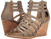 Volatile Prominent Women's Shoes
