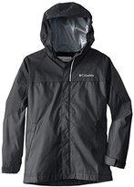 Columbia Big Boys' Adventure Seeker II Jacket