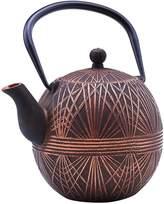Old Dutch Otaru Stainless Steel Teapot