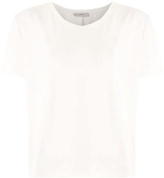 Egrey loose fit t-shirt