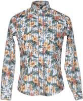 Roy Rogers ROŸ ROGER'S Shirts - Item 38606297