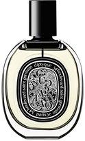 Diptyque Oud Palao Eau de Parfum, 2.5 oz.