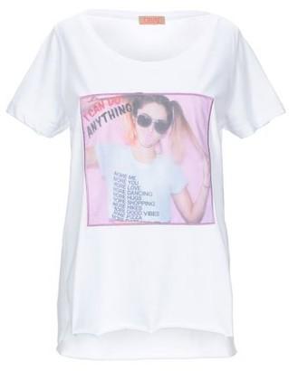 Osis T-shirt