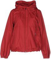 Woolrich Jackets - Item 41667918