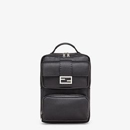 Fendi Backpack