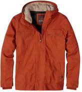 Prana Men's Apperson Jacket