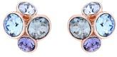 Ted Baker Women's Lynda Jewel Cluster Stud Earrings