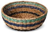 Threshold Woven Serving Bowl 16""